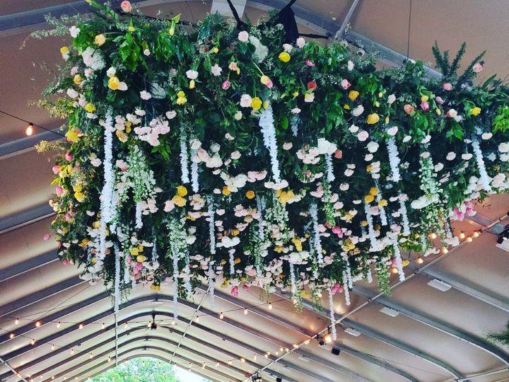 Tmx Aweb5 51 125547 162360819011288 Fort Worth, TX wedding florist