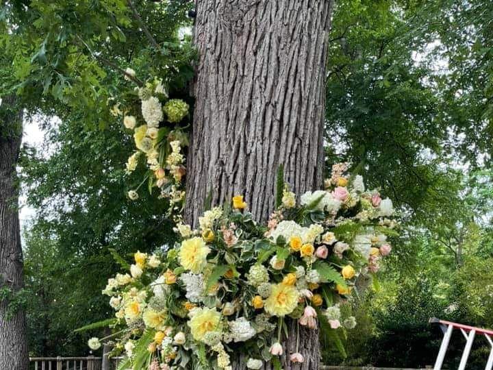 Tmx Aweb6 51 125547 162360821874896 Fort Worth, TX wedding florist