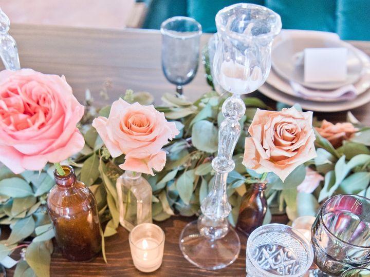 Tmx Aweb 51 125547 162360794758062 Fort Worth, TX wedding florist