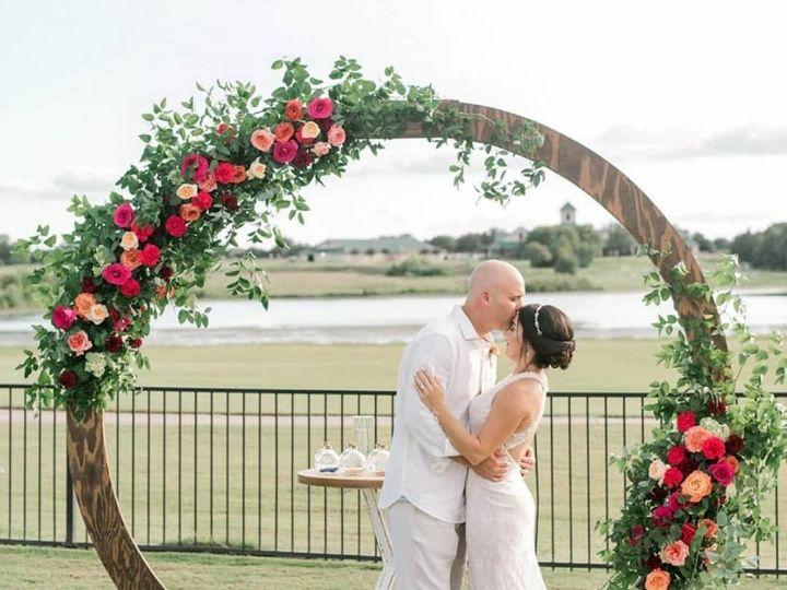 Tmx Awebsite1 51 125547 162360831417806 Fort Worth, TX wedding florist