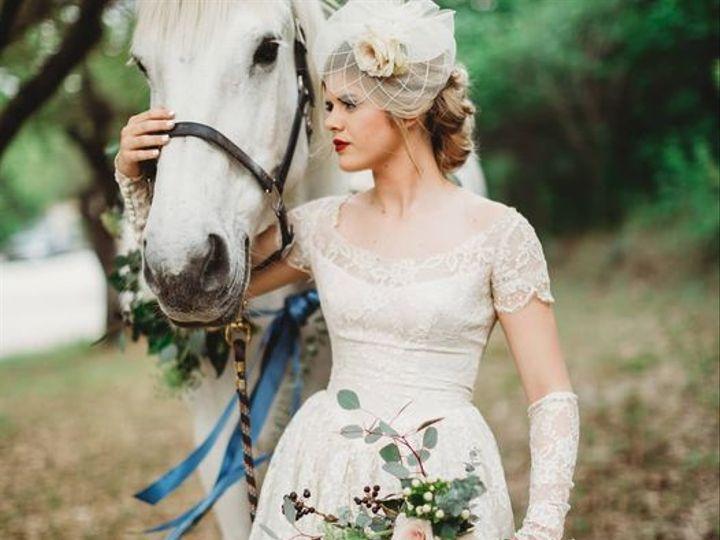 Tmx Awebsite4 51 125547 162360836267163 Fort Worth, TX wedding florist