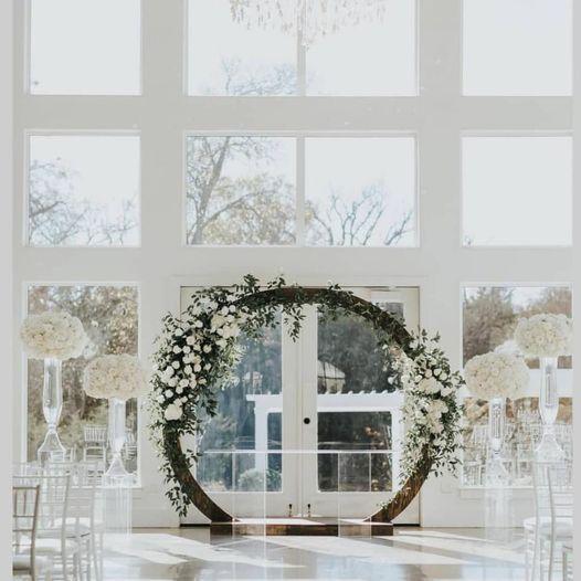 Tmx Awebsite5 51 125547 162360840189832 Fort Worth, TX wedding florist