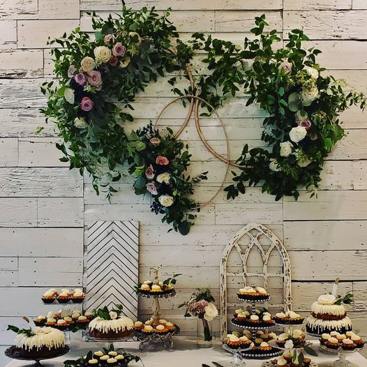 Tmx Awebsite 51 125547 162360823986925 Fort Worth, TX wedding florist