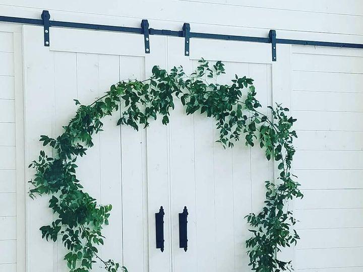 Tmx Cat3 51 125547 Fort Worth, TX wedding florist