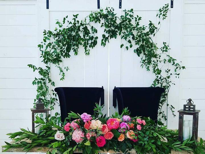 Tmx Cat5 51 125547 Fort Worth, TX wedding florist