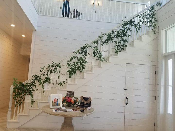 Tmx Cat9 51 125547 Fort Worth, TX wedding florist