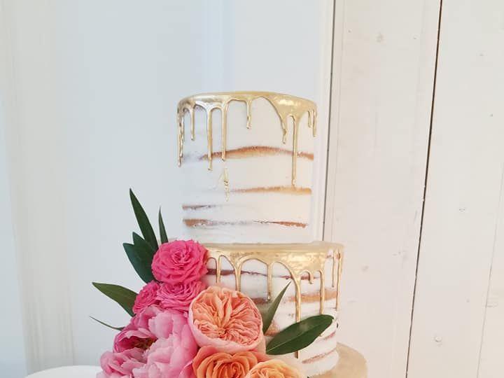 Tmx Catalina2 51 125547 Fort Worth, TX wedding florist