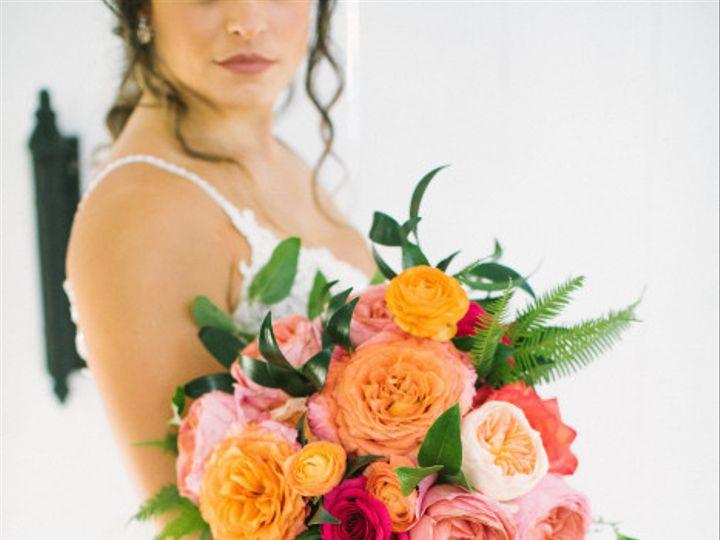 Tmx Catalina4 51 125547 Fort Worth, TX wedding florist