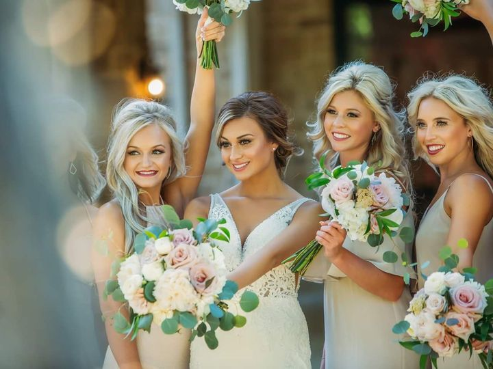 Tmx Fb Img 1533175304695 51 125547 Fort Worth, TX wedding florist