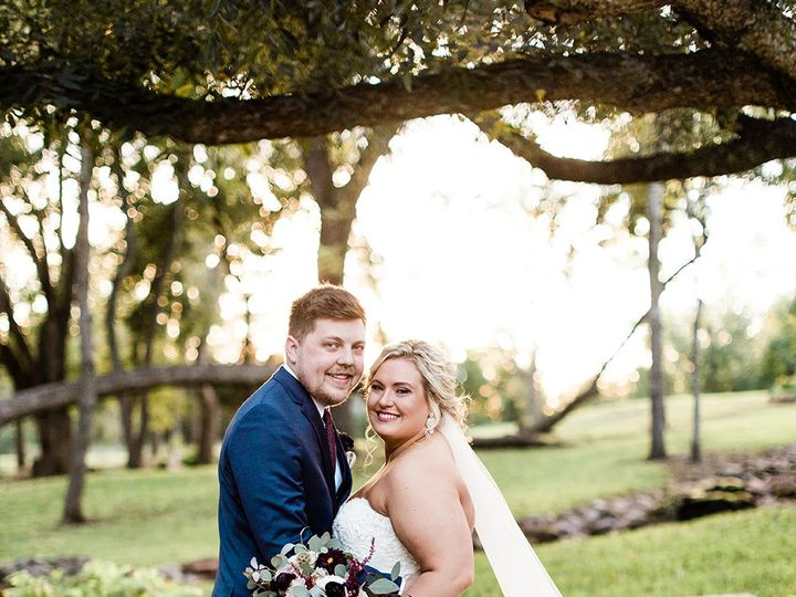 Tmx Kyleandashleywedding629 51 125547 Fort Worth, TX wedding florist