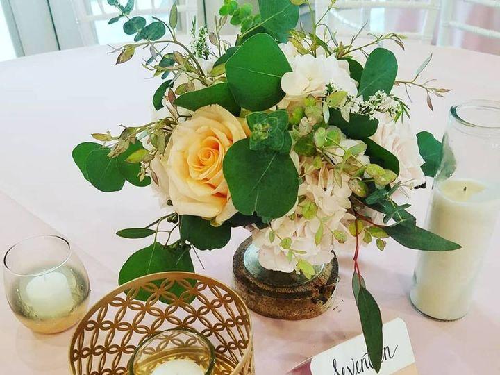 Tmx Melodym2 51 125547 1555723551 Fort Worth, TX wedding florist
