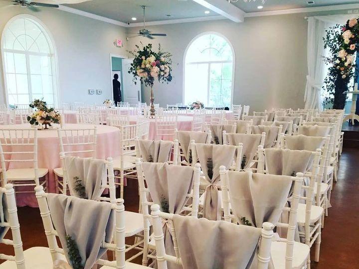 Tmx Melodym 51 125547 1555723551 Fort Worth, TX wedding florist