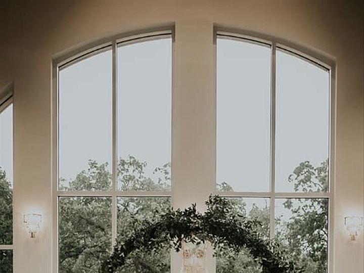 Tmx Moongate 51 125547 V1 Fort Worth, TX wedding florist