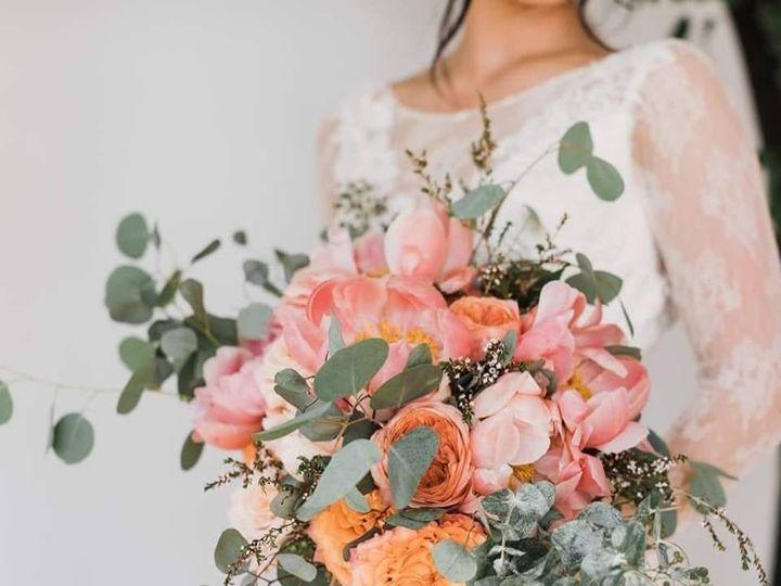 Tmx Styled Shoot 11 51 125547 1555723569 Fort Worth, TX wedding florist
