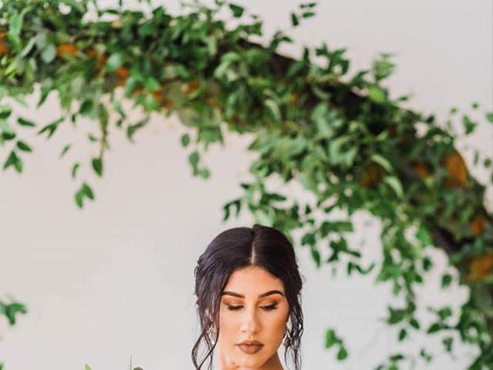 Tmx Styled Shoot 51 125547 Fort Worth, TX wedding florist