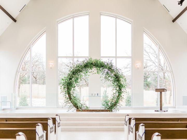 Tmx Www Hannahwayphotography Com 22 51 125547 Fort Worth, TX wedding florist