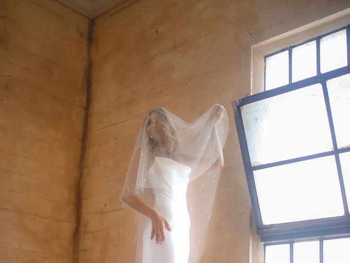 Tmx Dt2ddysy 51 2035547 162447411632424 Beverly Hills, CA wedding dress