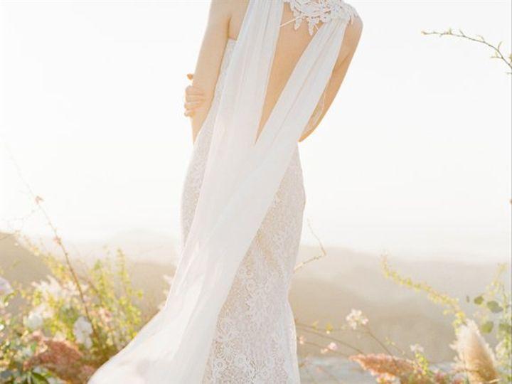 Tmx Gown Intake Form Photo 51 2035547 162515971554658 Beverly Hills, CA wedding dress