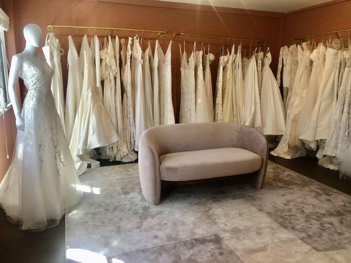 Tmx Img 7699 51 2035547 162327530479277 Beverly Hills, CA wedding dress