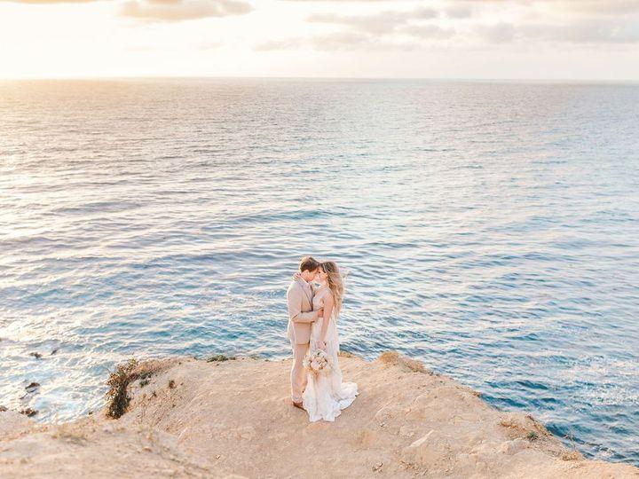 Tmx Lvxm5pow 51 2035547 162377712925742 Beverly Hills, CA wedding dress