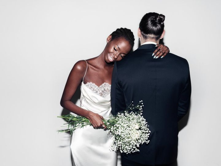 Tmx Main Page Photo 51 2035547 162515971648109 Beverly Hills, CA wedding dress