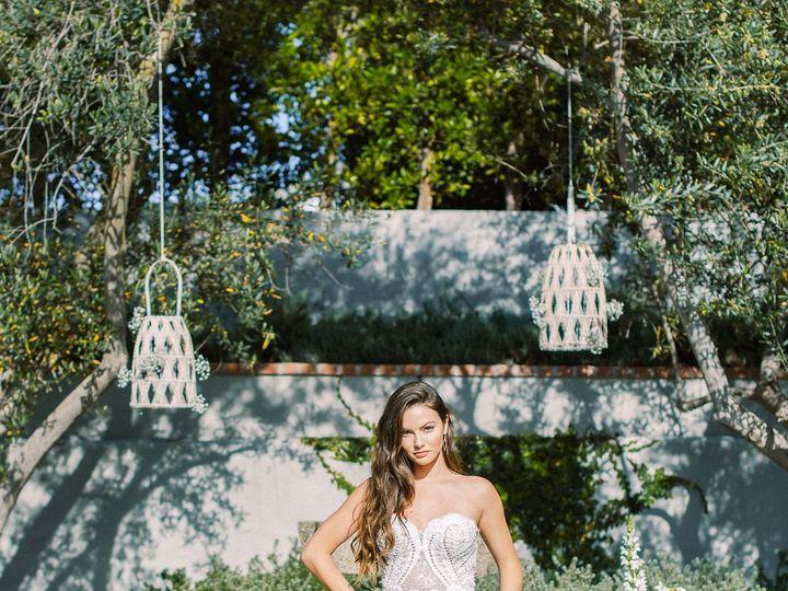 Tmx Oq3wksag 51 2035547 162377986361665 Beverly Hills, CA wedding dress