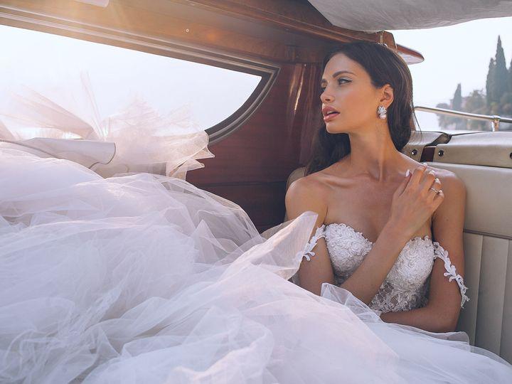 Tmx Orlova Maria 13naxftumna Unsplash 51 2035547 162515978418011 Beverly Hills, CA wedding dress