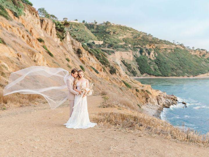 Tmx Suuvz4ba 51 2035547 162377986399497 Beverly Hills, CA wedding dress