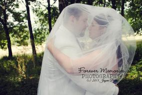 Forever Memories Photography