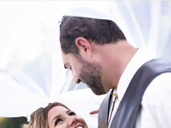 Tmx 1526397564493 20170814231447 El Cajon, CA wedding beauty