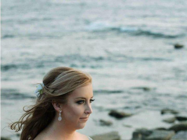 Tmx 1526397701680 20180306073846 El Cajon, CA wedding beauty