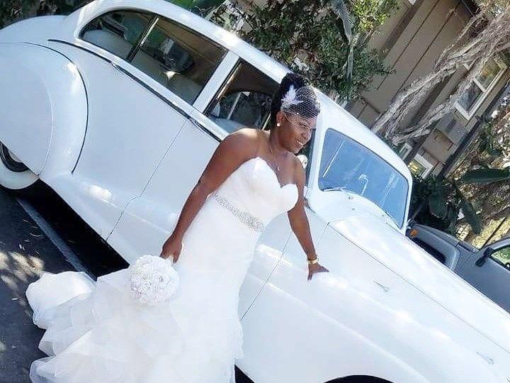Tmx 1526397770070 Img20171022075316026 El Cajon, CA wedding beauty