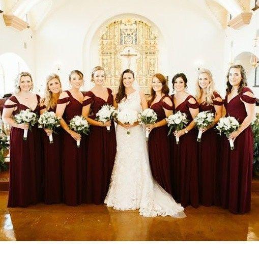 Tmx 1526397786579 Img20171012194151835 El Cajon, CA wedding beauty