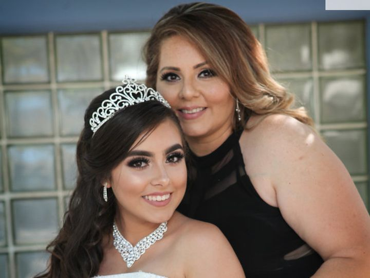 Tmx 1526397944915 20170516200119 El Cajon, CA wedding beauty