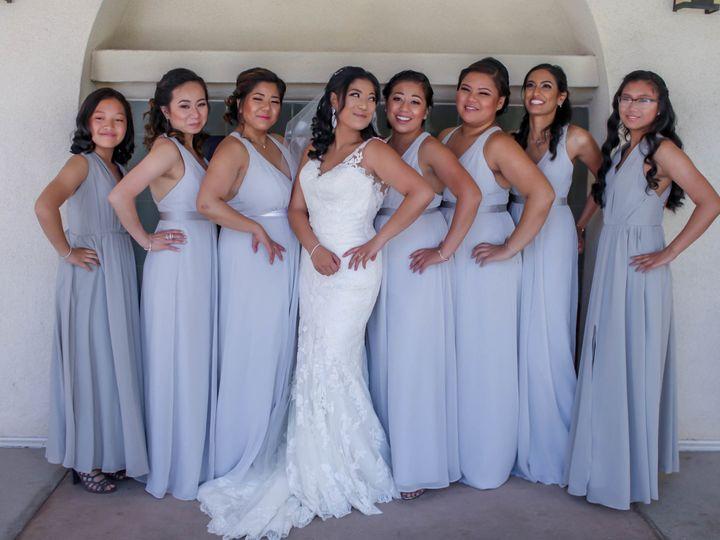 Tmx 1526397955076 0192 El Cajon, CA wedding beauty