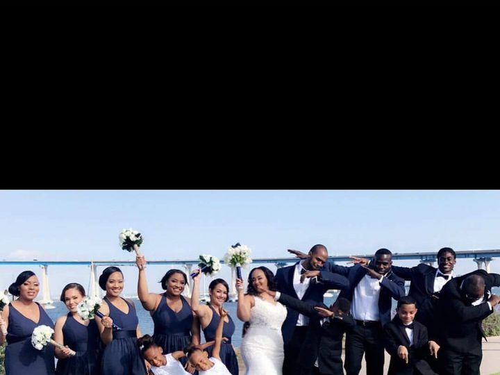 Tmx 1526398069628 20170521081249 El Cajon, CA wedding beauty