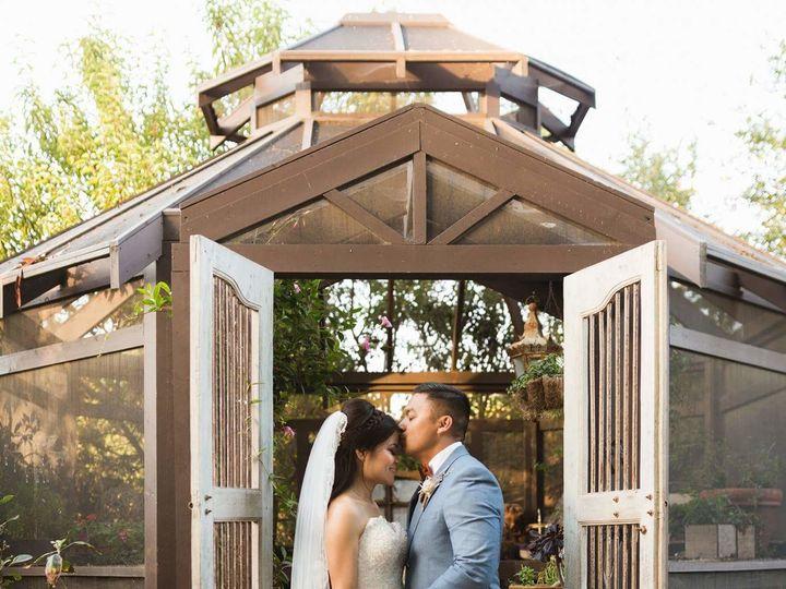 Tmx 1526399947084 Fbimg1490890496856 El Cajon, CA wedding beauty