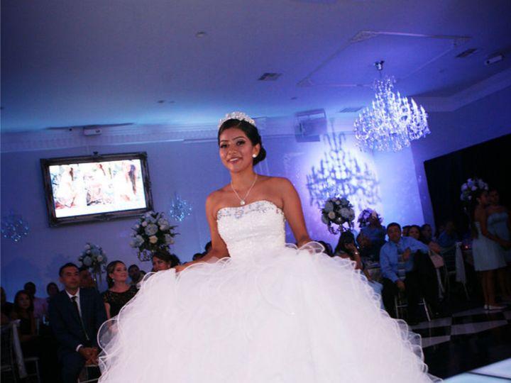 Tmx 1526399988751 20170516085523 El Cajon, CA wedding beauty