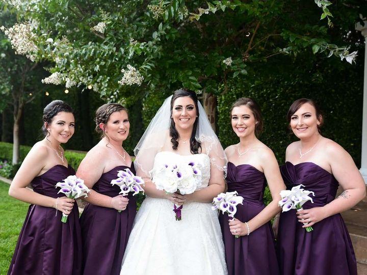 Tmx 1526400013961 Fbimg1467675232036 El Cajon, CA wedding beauty