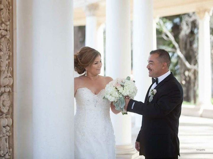 Tmx 1526400755985 Img20180426082402337 El Cajon, CA wedding beauty