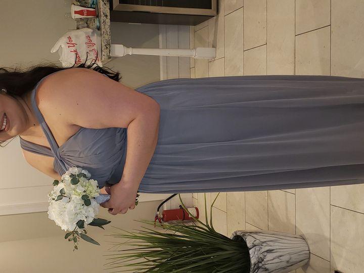 Tmx 1526400769248 20180429150106 El Cajon, CA wedding beauty