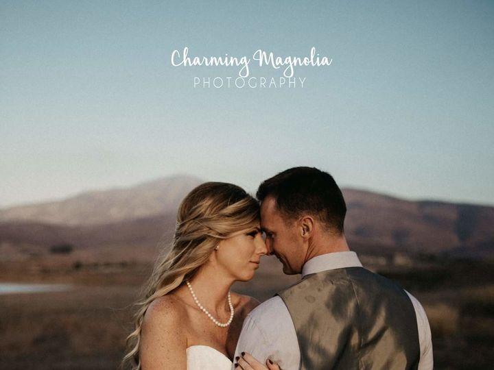 Tmx 1526400820540 Fbimg1519281171117 El Cajon, CA wedding beauty