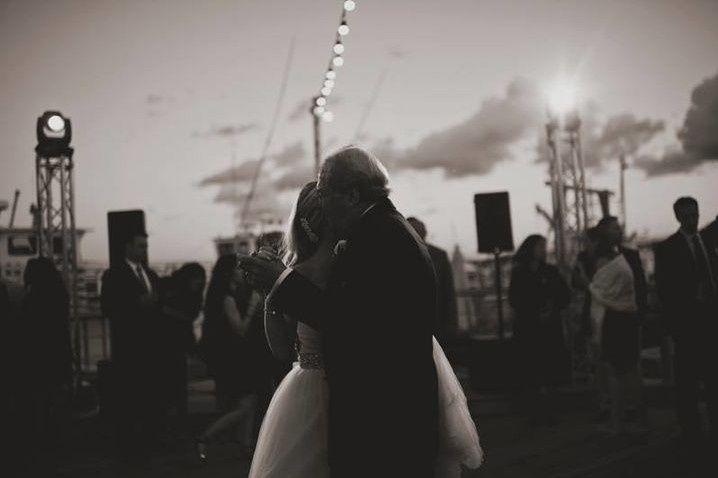 Tmx 1505242658743 Screen Shot 2017 09 12 At 2.55.10 Pm Montauk, NY wedding venue