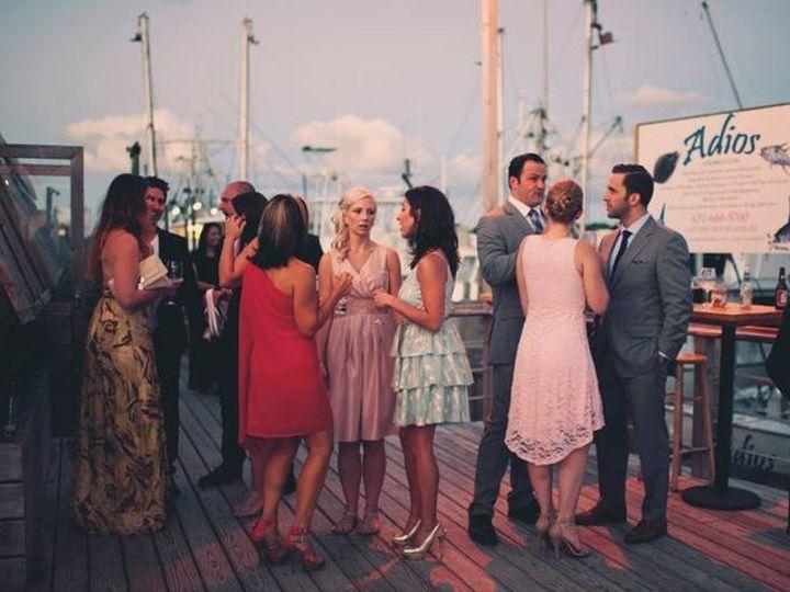 Tmx 1505242673485 Screen Shot 2017 09 12 At 2.55.43 Pm Montauk, NY wedding venue