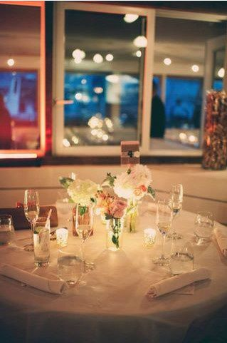 Tmx 1505242680702 Screen Shot 2017 09 12 At 2.55.52 Pm Montauk, NY wedding venue