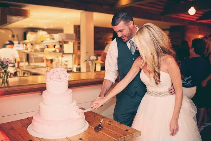 Tmx 1505242687868 Screen Shot 2017 09 12 At 2.56.00 Pm Montauk, NY wedding venue