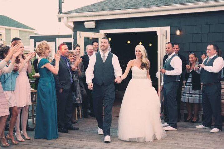 Tmx 1505242705549 Screen Shot 2017 09 12 At 2.56.23 Pm Montauk, NY wedding venue