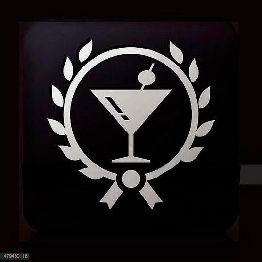 ee9d8f3be8fd94ce 1538079211 a85f3e38a35f098b 1538079211068 1 martini emblem 2