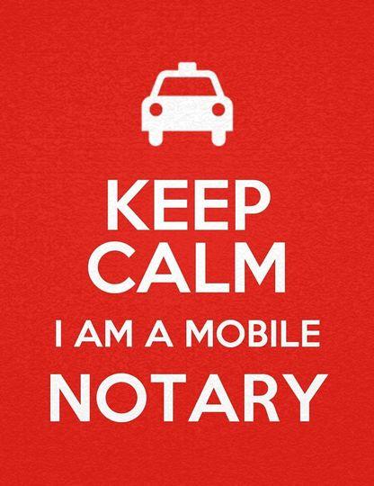 6eb1e198b4e31d84 1538079268 60e0aa105afdd022 1538079267862 3 keep calm mobile n