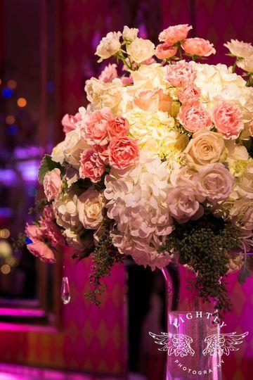 wedding details first united methodist fort worth